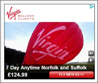 Virgin-video-intelliad